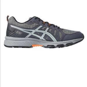 Asics s Gel Venture 7 MX sneaker. Men